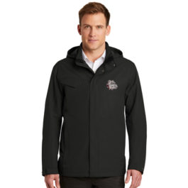 Port Authority Collective Outer Shell Jacket