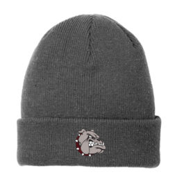 New Era Speckled Beanie