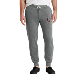 Alternative Jogger Fleece Pant