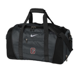 Nike Medium Duffel