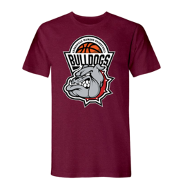 Grandville Women's Basketball Tee